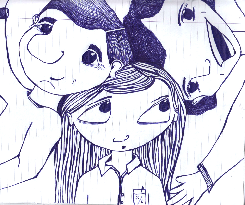 Drawing_trio.jpg