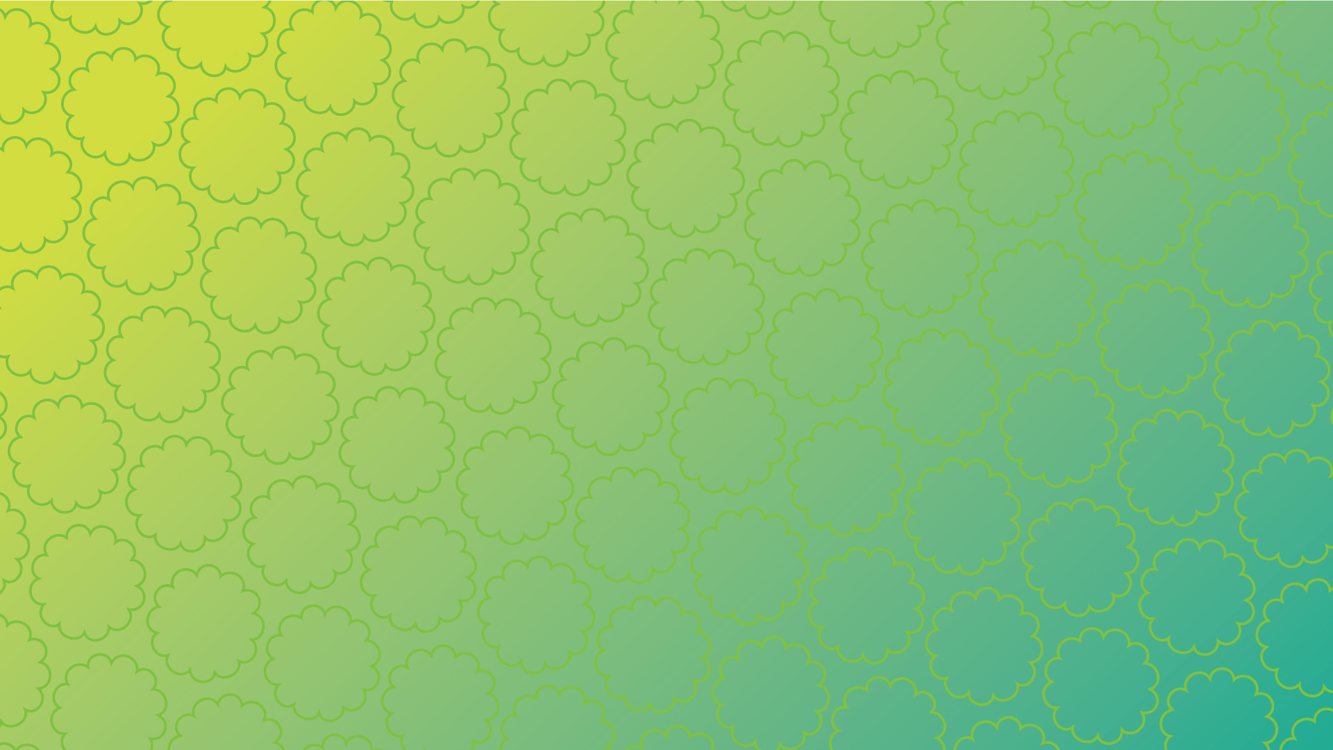 green-pattern.jpg