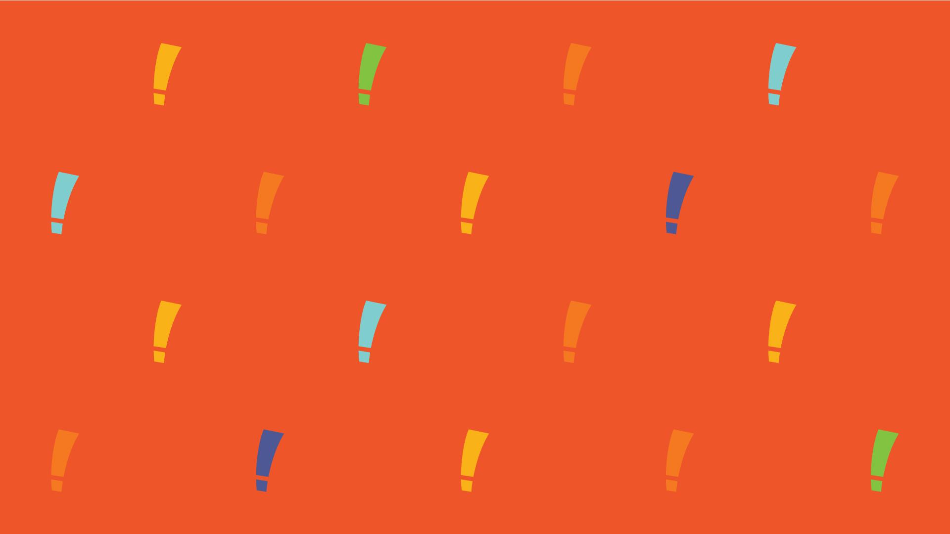 orange-exclaim.jpg