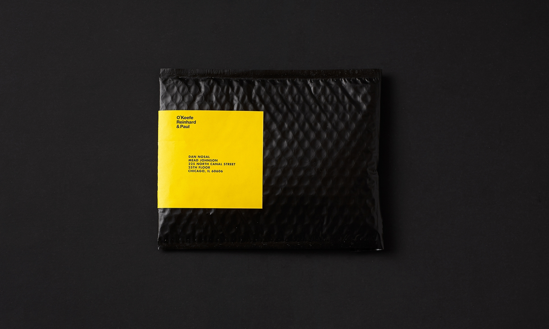 Envelope_1.jpg