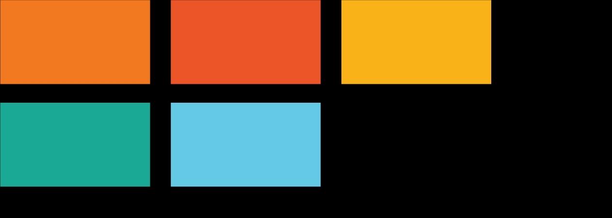 Colour-Palette1.jpg