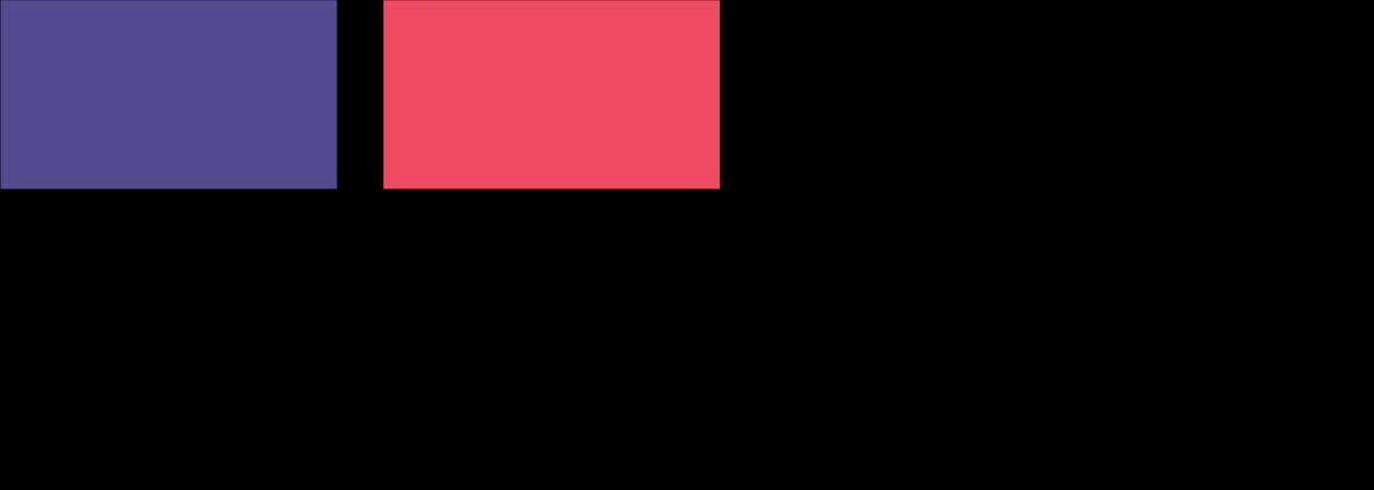 Colour-Palette2.jpg