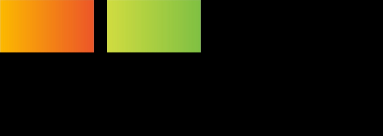 Colour-Palette3.jpg