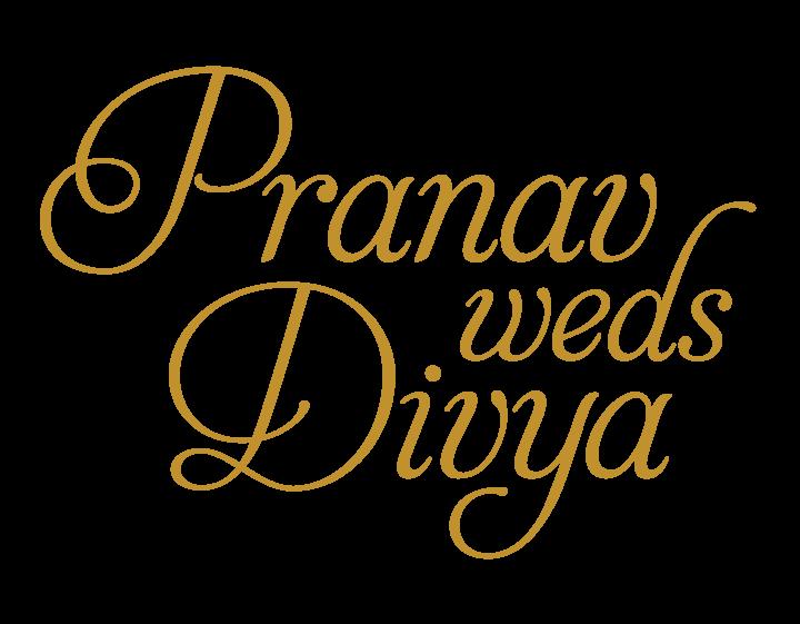 pranav-weds-divya.png