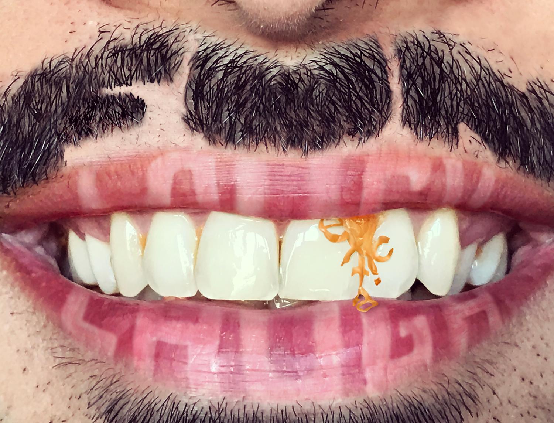 smile.jpeg