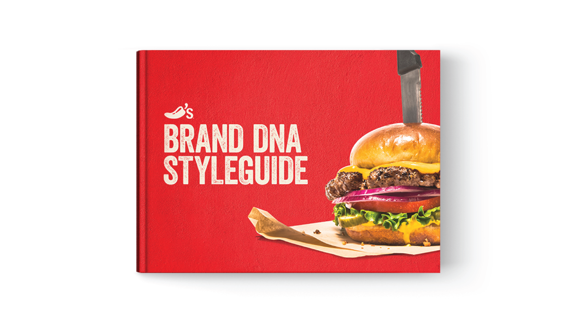 styleguide-cover.png