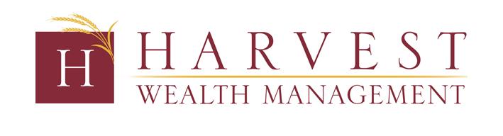 Harvest_Wealth_logo_vert.jpg
