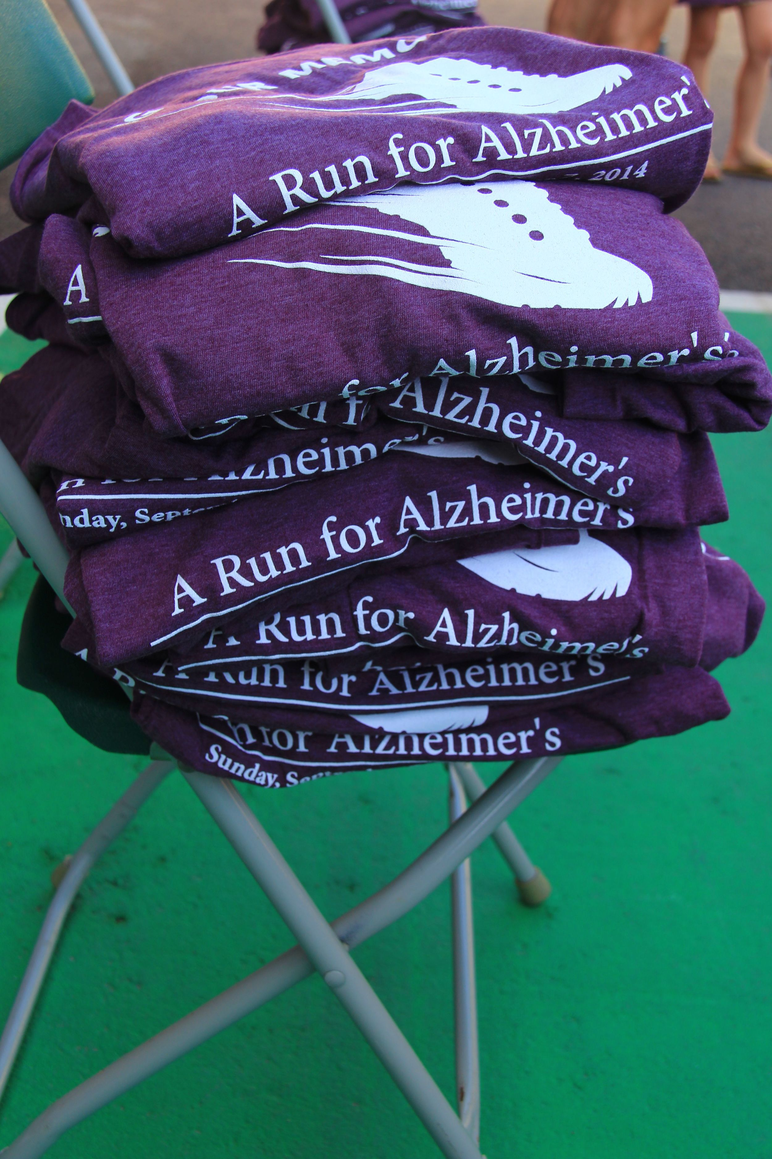 2014 Jog Your Memory Run - 33278.jpg