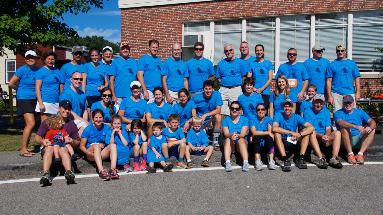 Volunteers 2015.png