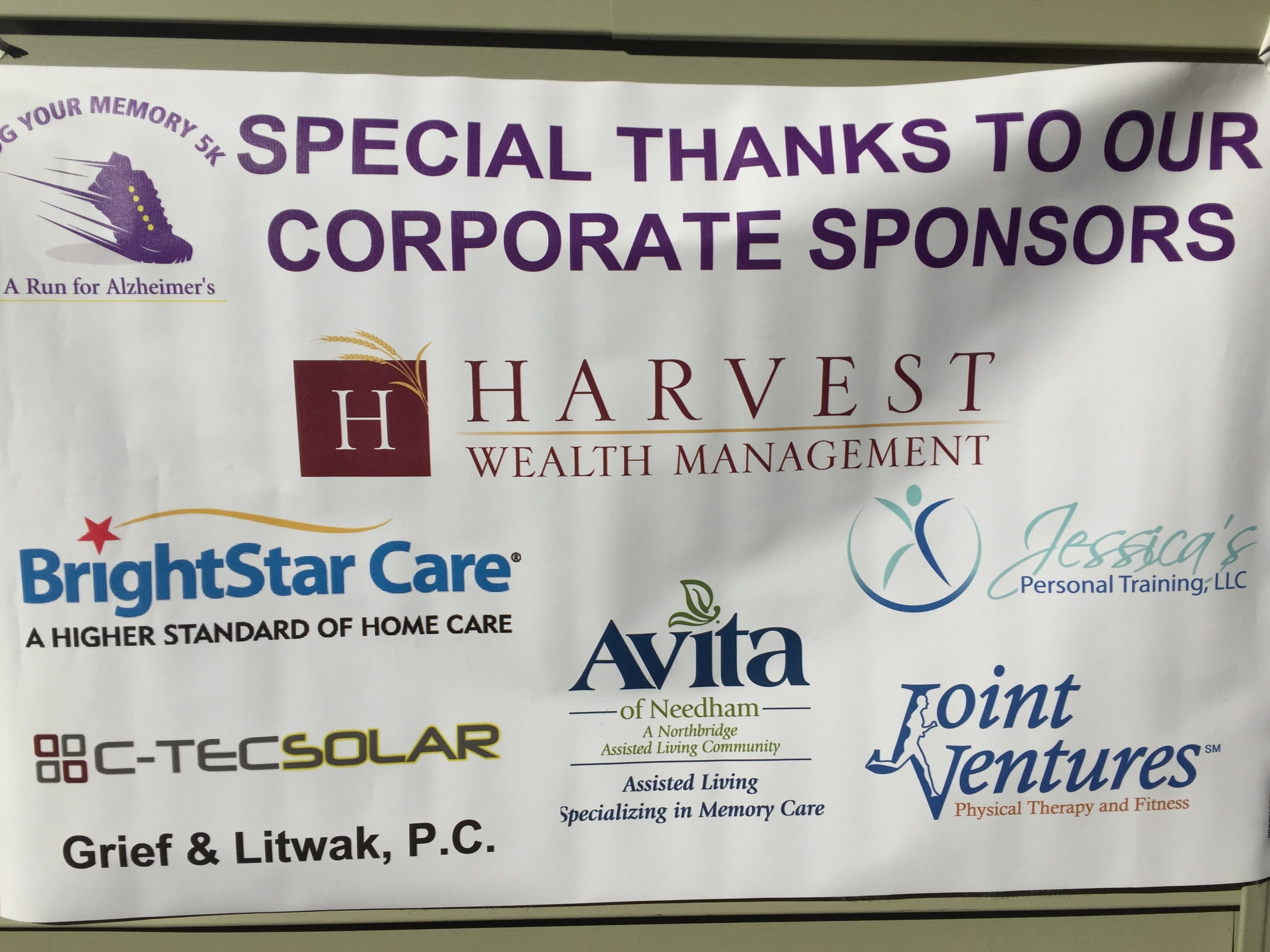 corp sponsors.jpg