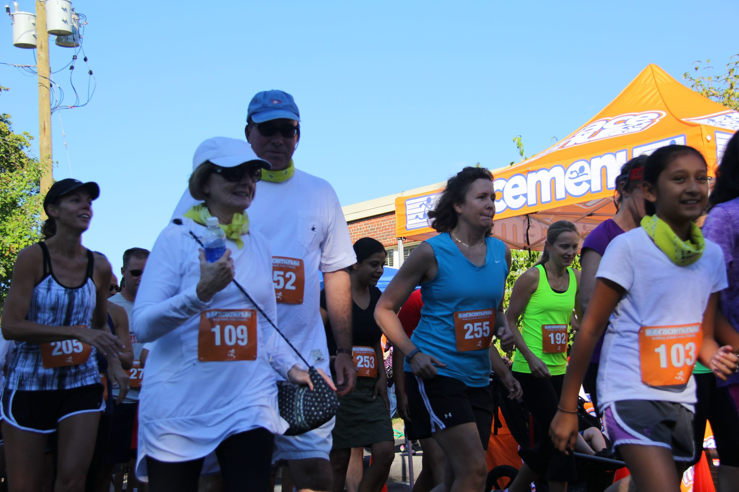 2014 Jog Your Memory Run - 33340.jpg