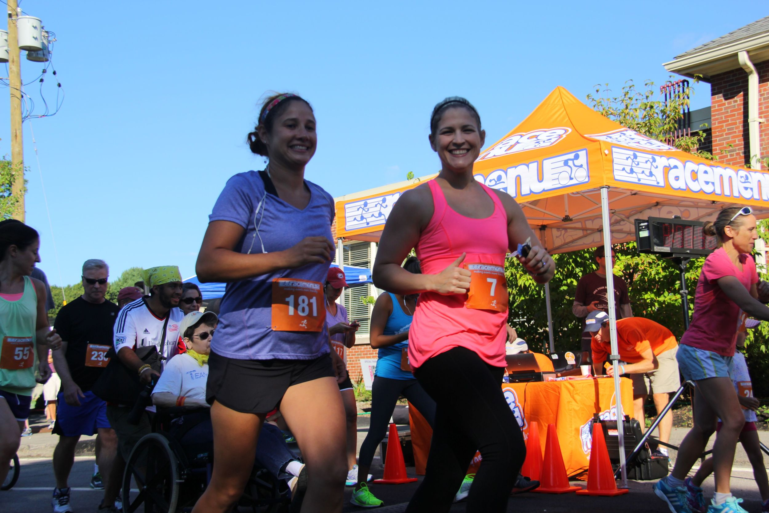 2014 Jog Your Memory Run - 33343.jpg
