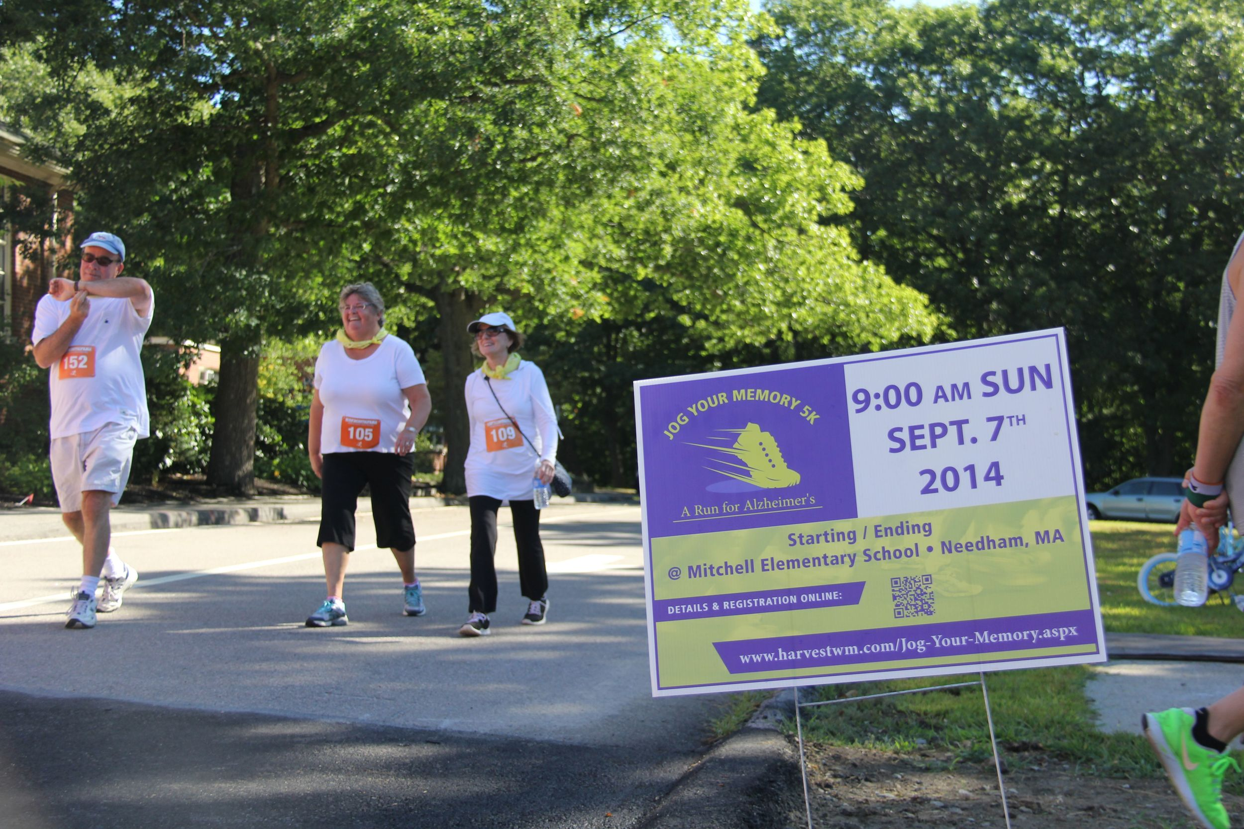2014 Jog Your Memory Run - 33608.jpg