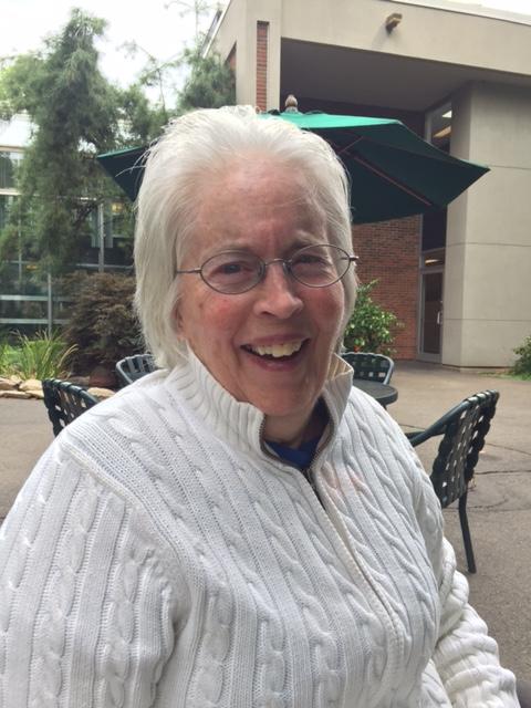 Carol Caley September 2016.jpg