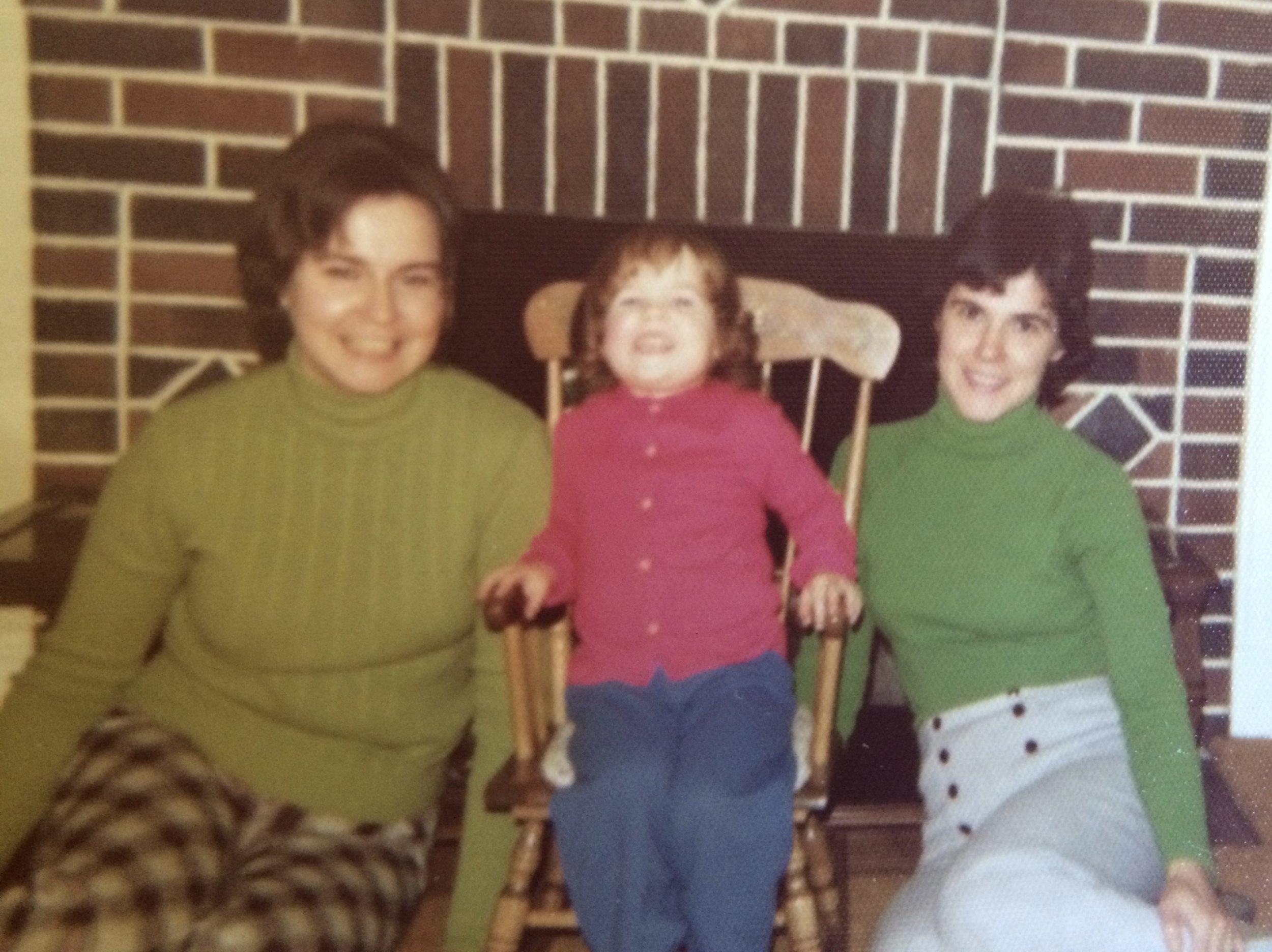 Linda Kean aunt and mom.jpg