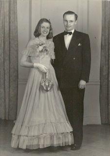 Irene and Bill Melville.JPG