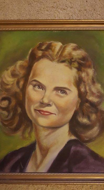 Eleanor Melville Moss.JPG