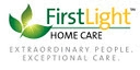 First Light Home Care.jpg