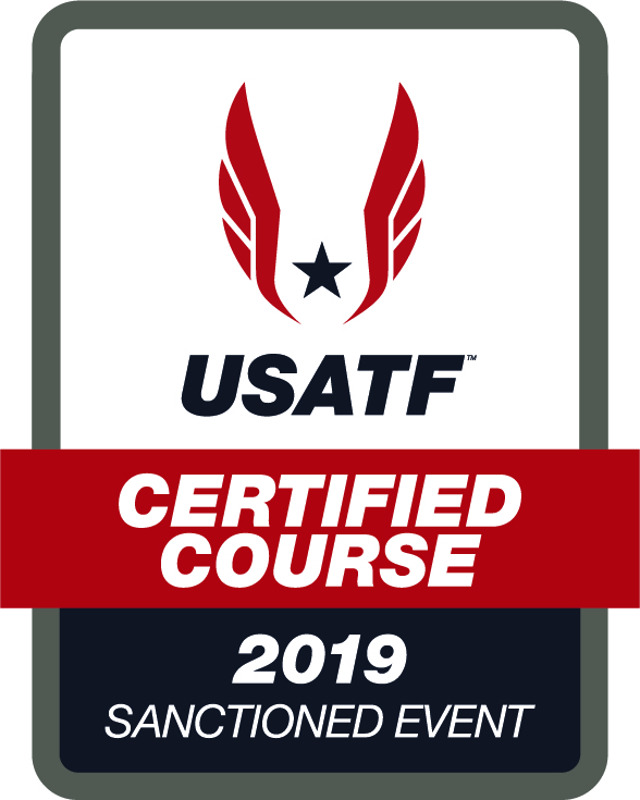 USATF_Certified_Course_Sanctioned_Event_Logo_2019.jpg