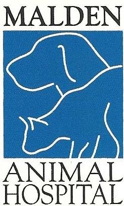 Malden Animal Logo 2018.jpg