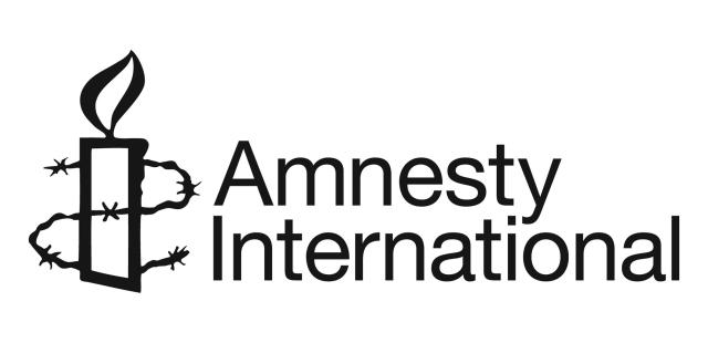 amnesty_logo.jpg