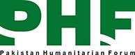 PHF-Logo-high-resolution-jpg2.jpg