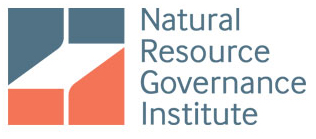 http://www.resourcegovernance.org