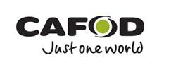 cafod_logo.png