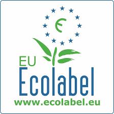 EU Ecolabel.png