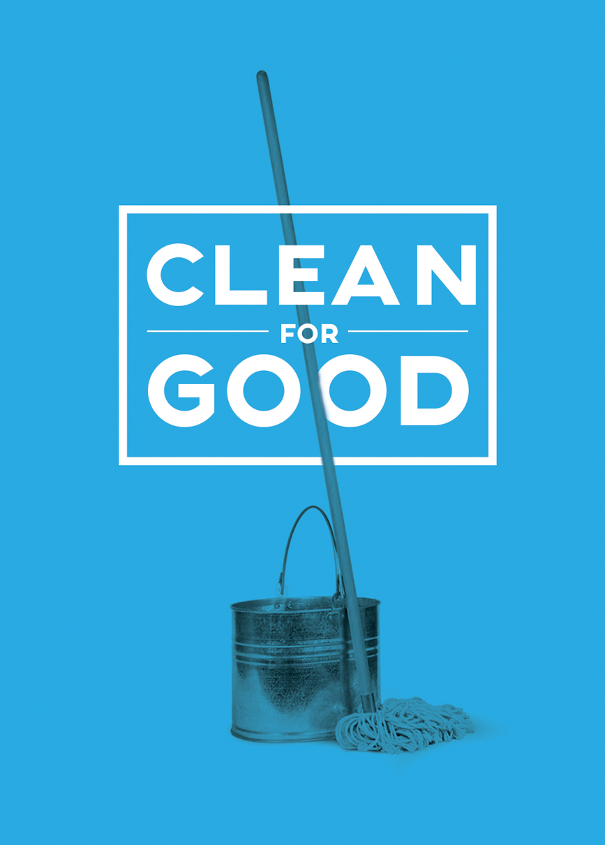 Clean for good Blue Bucket.jpg
