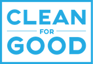 Clean For Good Blue (S).png