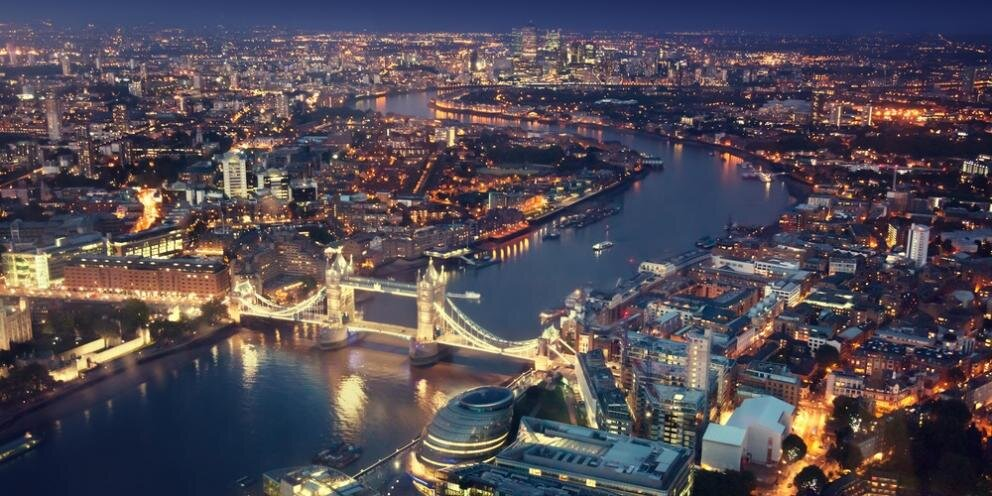 london-at-night_cropped_1.jpg
