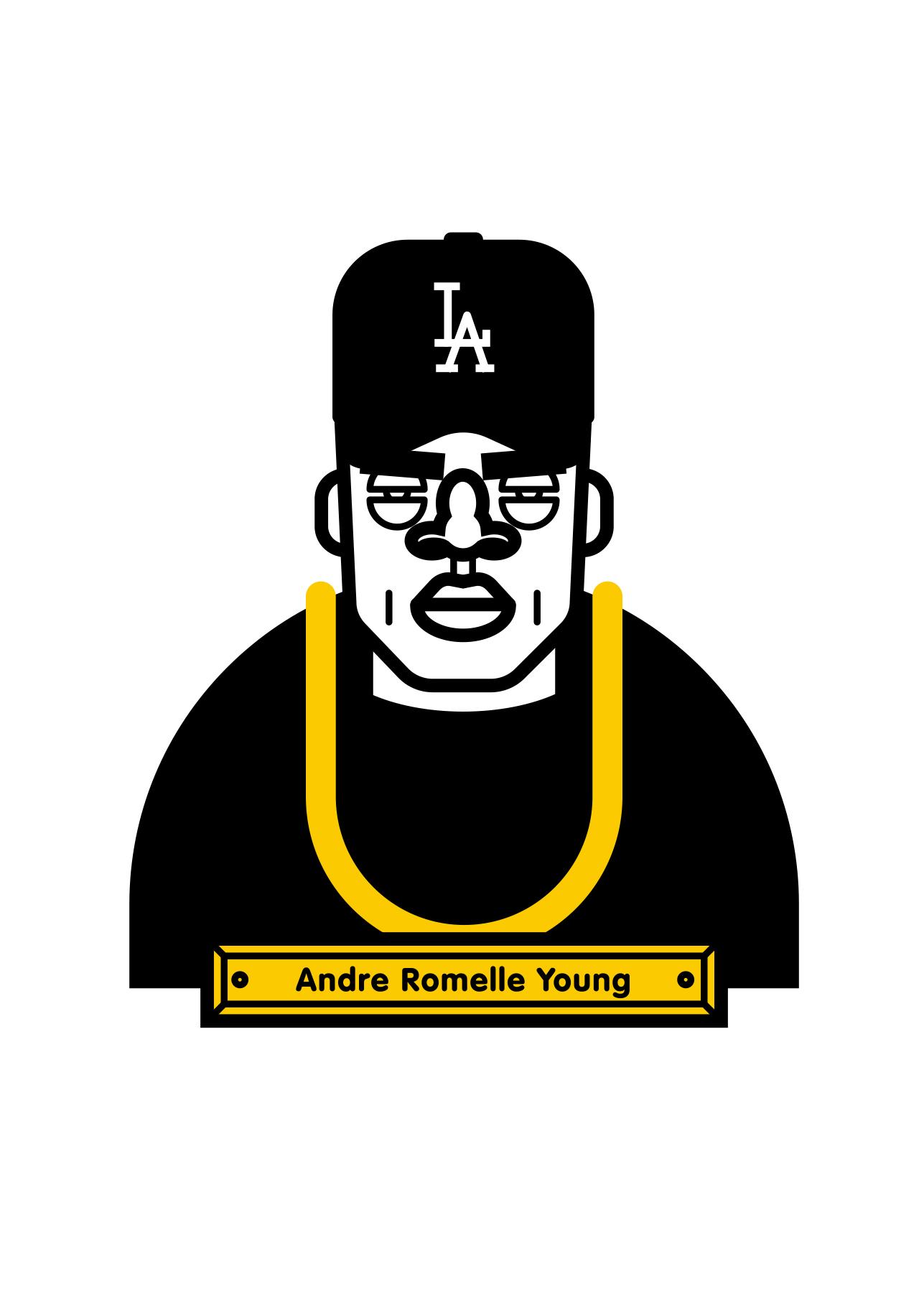 NWA Dre.jpg