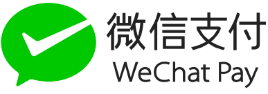 WeChat-Logo-02.png