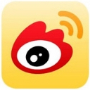 weiboiconCOLOR.jpg
