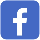 facebookiconCOLOR.jpg