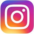 instagramiconCOLOR.jpg