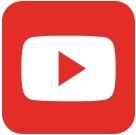 youtubeiconCOLOR.jpg