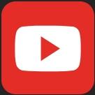 youtubeICONblack.jpg