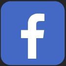 facebookICONblack.jpg