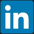 linkedinICONblack.jpg