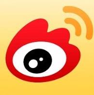 weiboICONblack.jpg