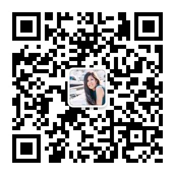 公众号IDqrcode_for_gh_e30000450501_344.jpg
