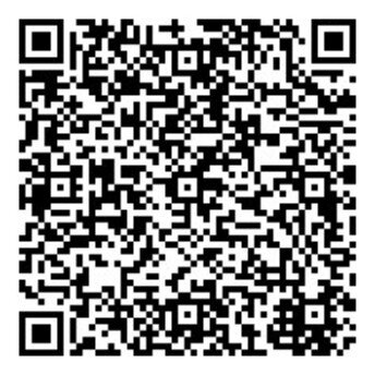 bday2200RMBqrcode_for_pD7NdtxnWYRQNKcEUh5HzM75sFeY_344.jpg