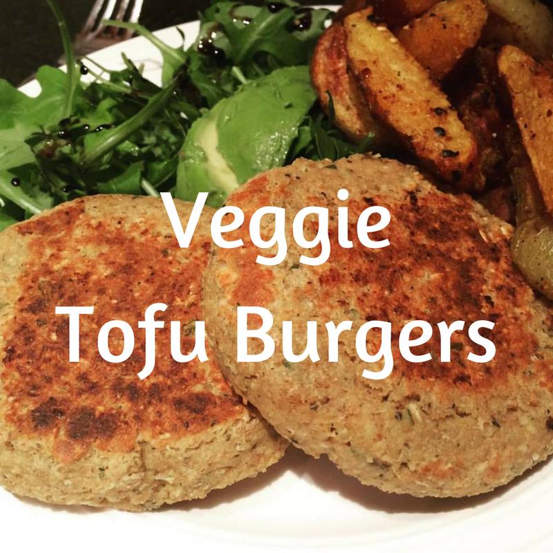 VeggieTofu Burgers.png