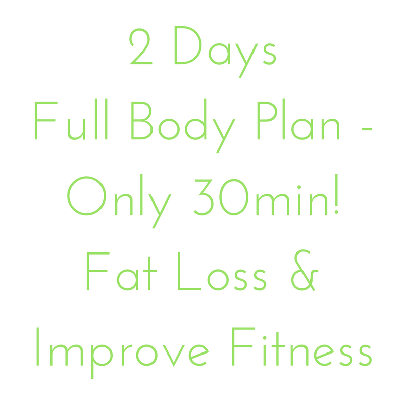 2 Day Full Body Plan -Only 30min!.png