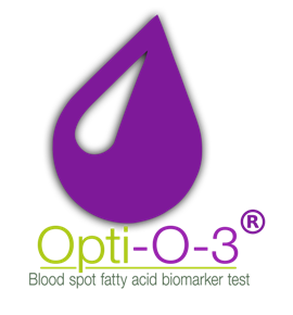 Opti-O-3-visual-logo-square-low-res.png