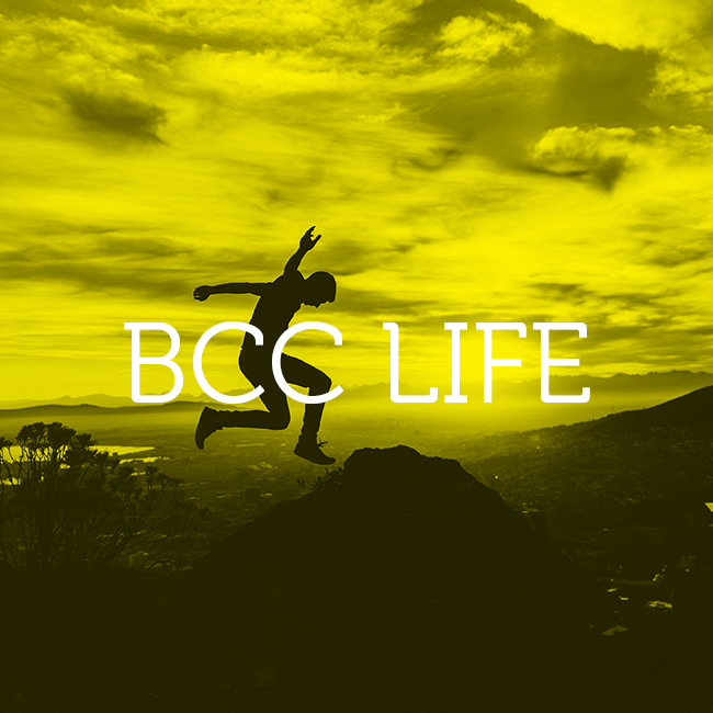 bcc_life.png