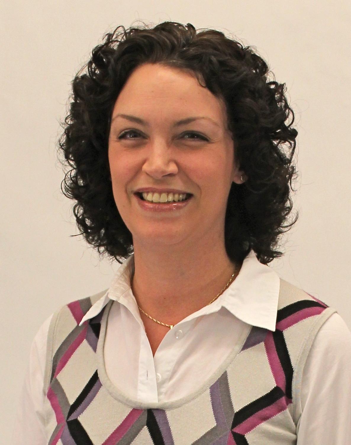 Paola Easton.JPG