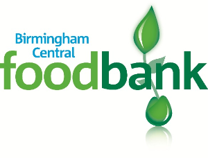 Foodbank Bcc